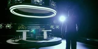 PokerStars Championship in Monte Carlo - Folge 7