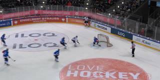 Viertelfinale! Dieses goldene Tor erlöst München