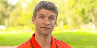 Müllers WM-Frust: Darum macht Heynckes Mut