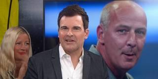 Am Telefon: Basler fordert Rücktritt von Martin Kind