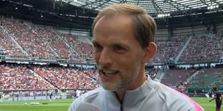 Tuchel exklusiv: Darum habe ich den Bayern abgesagt
