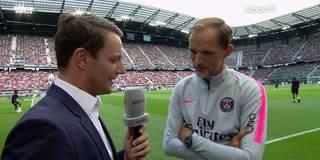 "Boateng zu PSG? Tuchel will ""Top-Spieler holen"""