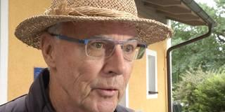 WM-Rundumschlag! Beckenbauer warnt Löw