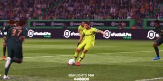 Diese Highlights erwarten Sie auf eSports1 im Mai
