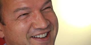 """So schaut's aus"": Das macht Bobic zum Top-Manager"