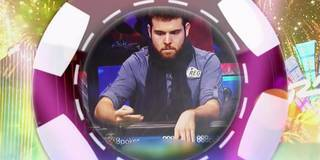 Die World Series of Poker exklusiv auf SPORT1