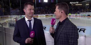 DEB-Sportdirektor verrät die Kandidaten auf den Nationaltrainerposten