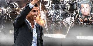 Ronaldo, Kluivert & Co.: Diese Neuen machen die Serie A wieder groß