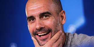Guardiola will keine Januar-Einkäufe