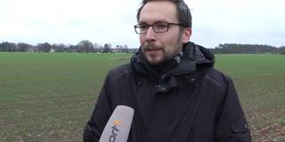 Fan spricht Klartext: Darum schadet Kind Hannover 96