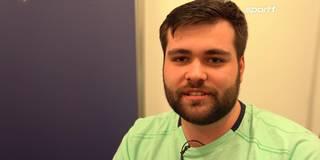 Deutscher HearthStone-Profi Viper über die WM in Taipeh