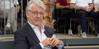 """Reif über Kroos: """"Habe gedacht, den braucht kein Mensch"""""""