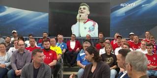 Timo Werner zu Bayern? Darum würde es nicht passen