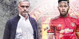 Premier League unter Zeitdruck: Diese Transfers sind bereits durch!