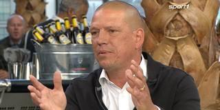Ziege verteidigt das Vorgehen der Bayern-Bosse