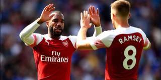 Arsenal-Star offenbar vor Unterschrift bei Bayern