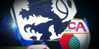 Die Highlights der Regionalliga Bayern – 36. Spieltag
