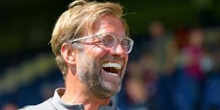 Liverpools Transfer-Bilanz unter Knete-King Klopp