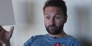 Poker-Legende Negreanu schwärmt von deutschen Spielern