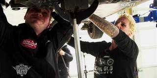 Operation Auto - VW Polo | Folge 3