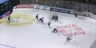 Ehemaliger Mannheimer schockt sein Ex-Team in der Overtime
