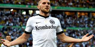 Winter-Wechsel? Top-Klub lockt Ante Rebic