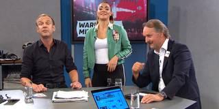 Der Bundesliga-Rap zum 4. Spieltag