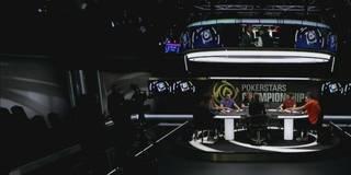 PokerStars Championship in Monte Carlo - Folge 4