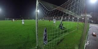 Die Highlights der Regionalliga Bayern – 8. Spieltag