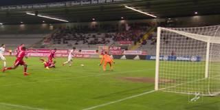 Die Highlights der Regionalliga Bayern – 27. Spieltag