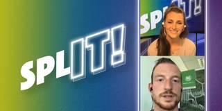 """Maxi Arnold bei Split It!: """"Dürfen FCB nicht klein reden"""""""