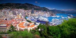 PokerStars Championship in Monte Carlo - Folge 1