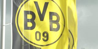 BVB buhlt um 16-Jährigen Shootingstar