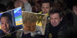 Emotional! Tränen um Emiliano Sala