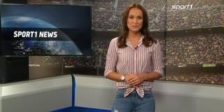 Oxlade-Chamberlain verpasst ganze Saison