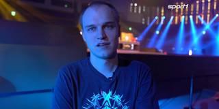 HearthStone: Bunnyhoppor spricht über seinen Gruppensieg