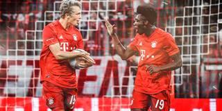 Davies, Arp & Co.: So stellt sich Brazzo Bayerns Zukunft vor