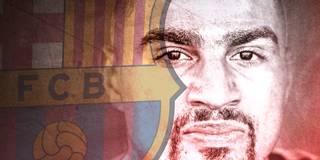 Nach Boateng-Coup: Sieht so die Zukunft von Barca aus?