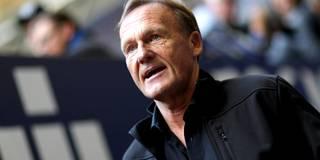 "Personalwechsel und ""09 Thesen"": So krempelt Watzke den BVB um"