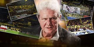 Hopp vs. BVB-Ultras: Chroniken einer Feindschaft
