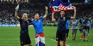 BVB heiß auf kroatischen WM-Helden