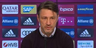 Außenverteidiger Goretzka: Kovac erklärt Taktik-Kniff