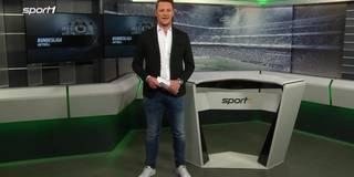 Bundesliga Aktuell: Tuchel adelt Draxler