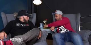 PS Profis | Staffel 7, Folge 119 | Luxuscoupé Deluxe