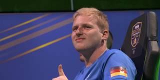 FIFA 19: Das ist der eNations Cup