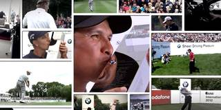 Die Highlights aus 30 Jahren BMW International Open