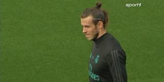Bale-Berater erhöht Druck auf Real