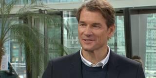 Job bei Schalke? Das sagt Lehmann