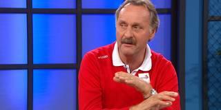 """""""Eigentor!"""" – Neururer kritisiert Brandrede der Bayern-Bosse"""