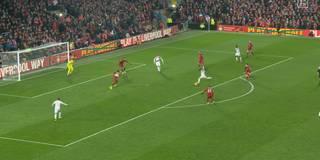 4:3! Erstes Tor von Max Meyer reicht nicht im Thriller gegen Liverpool
